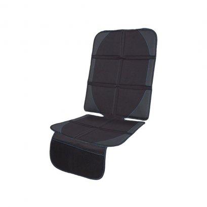 Car Seat Protector - LittleLife (12.4 x 48 x 1.5 cm)