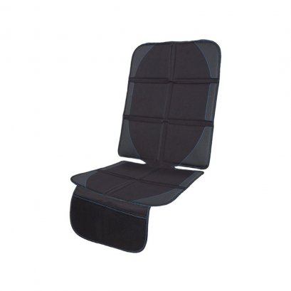 Car Seat Protector - LittleLife (12.4 x 48 x 1.5 cm)