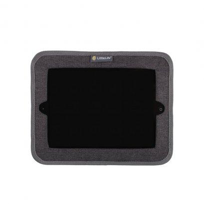 Car iPad Holder - LittleLife (26.5 x 2.10 x 15 cm.)