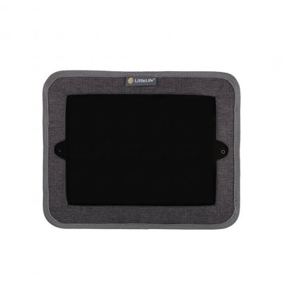 Car iPad Holder - LittleLife (26.5 x 2.10 x 15 cm.)