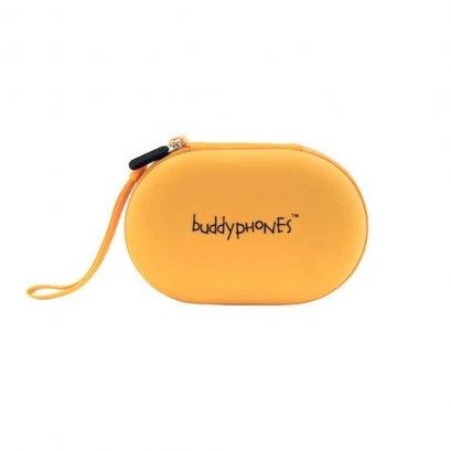 กล่องเก็บหูฟัง BuddyPhones