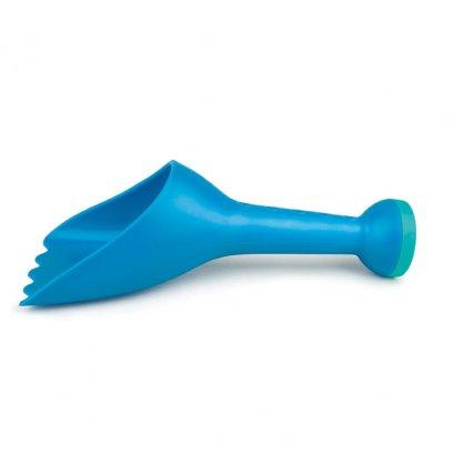 พลั่วหยดน้ำ สีฟ้า Rain Shovel Blue
