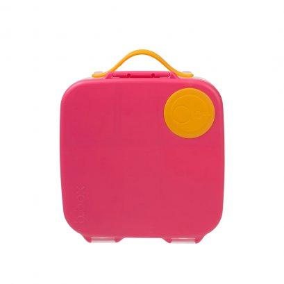 Bbox กล่องเก็บอาหาร Lunch Box