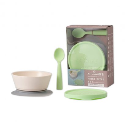 Miniware Foodie Set