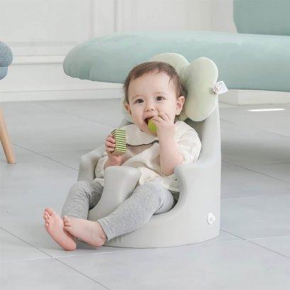 Jellymom เก้าอี้หัดนั่ง Muna Chair (ไม่รวมอุปกรณ์เสริม)