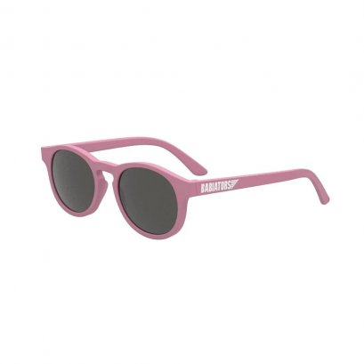 แว่นตากันแดดเด็ก รุ่น Pretty in Pink - BABIATORS