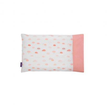 ปลอกหมอน ClevaFoamm Pram Pillow Case Clevamama (31x22 cm)