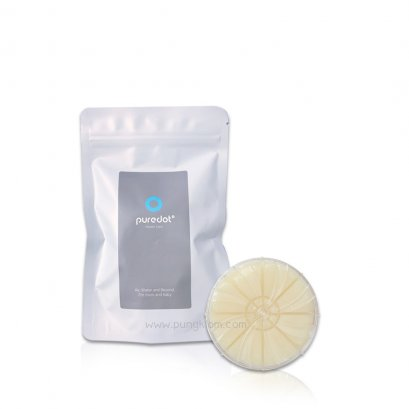 PureDot - Zero Water  Filter