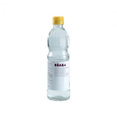 BEABA Universal descaler - 1/2 liter