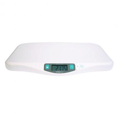 Kilö เครื่องชั่งน้ำหนัก Digital baby scale - BBluv