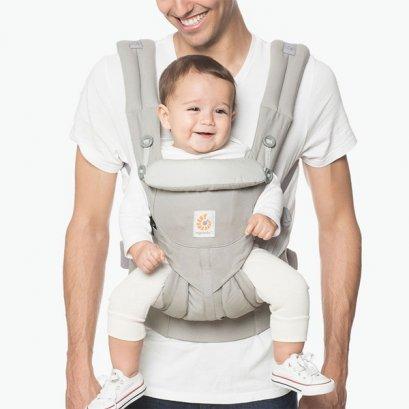 เป้อุ้มเด็ก Ergo Baby  รุ่น OMNI 360