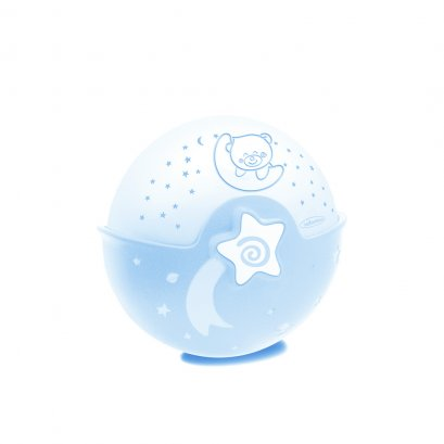 INFANTINO  Soothing Light and Projector