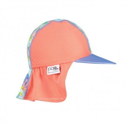 Close Sunhat - Size XL