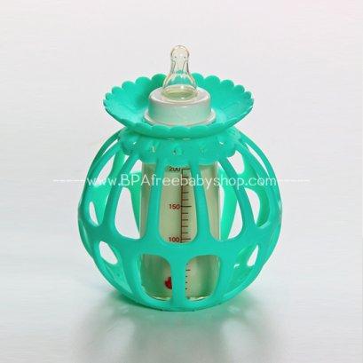 Mamma Ball - Green