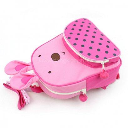 เป้จูงเด็ก Love Shu Lucky Safety Harness Backpack