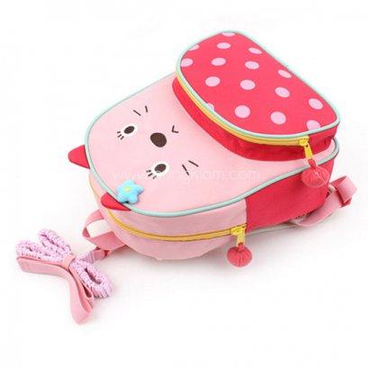 เป้จูงเด็ก Sellycat Lucky Safety Harness Backpack