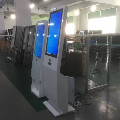 Self Service Kiosk 32inches