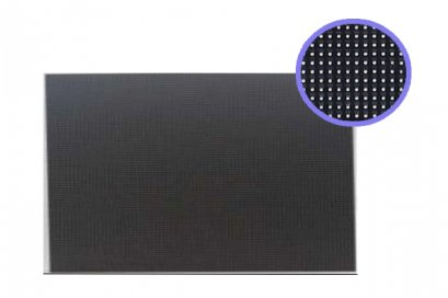 P2 Led Display Screen Module Indoor