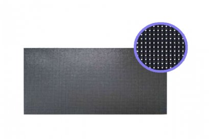 P2.5 Led Display Screen Full Color Module Indoor