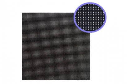 P3 Led Display Screen Module Indoor