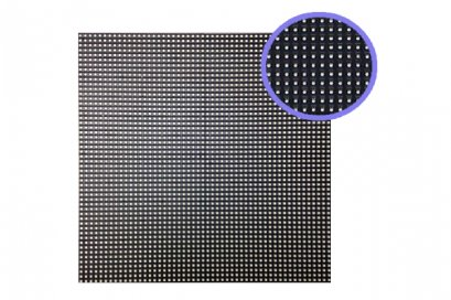 P5 Led Display Screen Module Outdoor