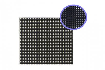 P8 Led Display Screen Module Outdoor