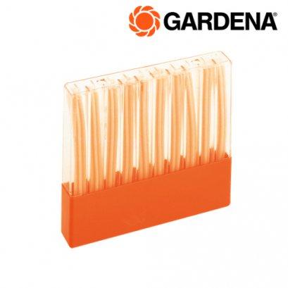 SB Shampoo Wax Sticks