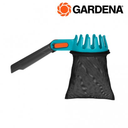 Combisystem Fruit Picker