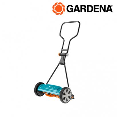 Classic Hand Cylinder Lawnmower 400