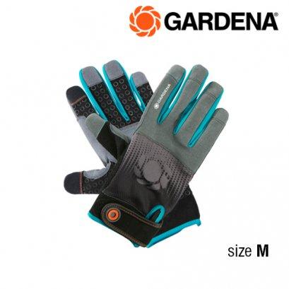 ถุงมืออเนกประสงค์ size M