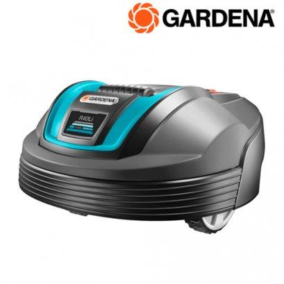 Robotic Lawn Mower R40Li