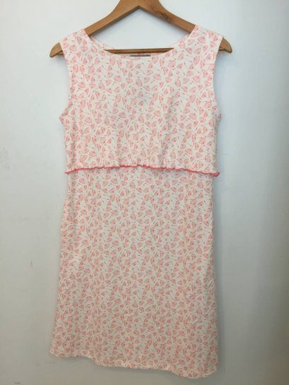 MD0081-PINK