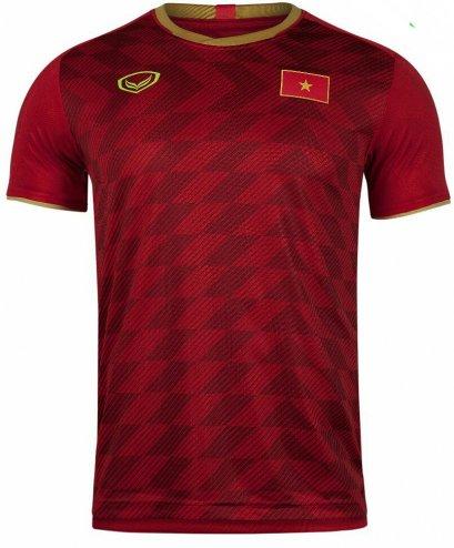 online store dfd48 fe699 Vietnam National Team - Thailandoriginalmade