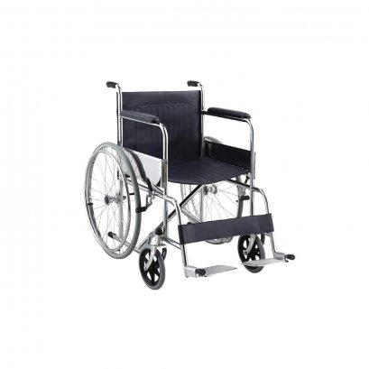 Wheelchair รถเข็นรุ่นมาตรฐาน HARRISON