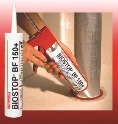 BIOSTOP® BF 150+ FIRESTOP SEALANT