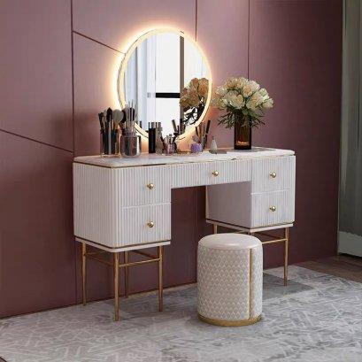 Make up table no.2
