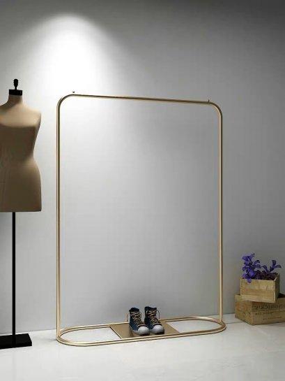Cloth rack no.1