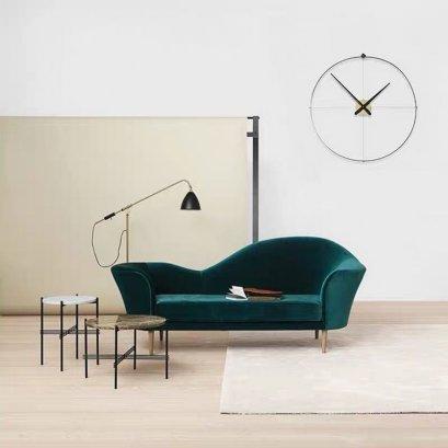 Sofa no.4