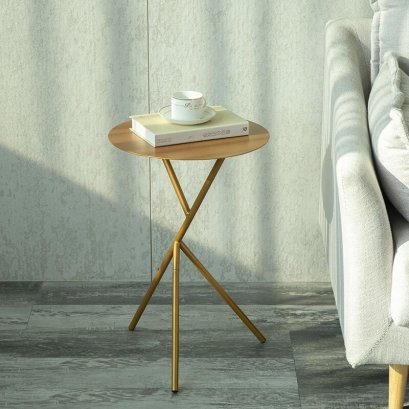 Side table No.5
