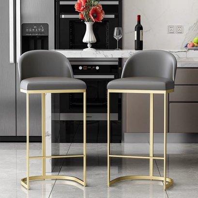 Bar stool No.5