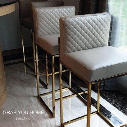Bar stool No.4