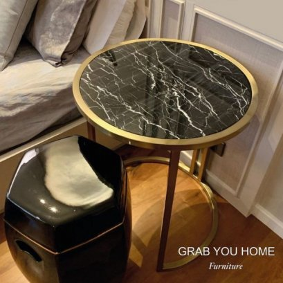 Side table no.4