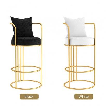 Bar stool no.3