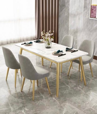 Dinning table no.2