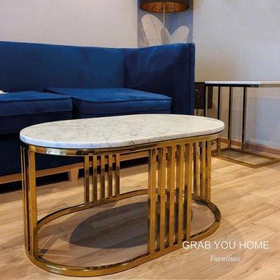 Coffee table no.5