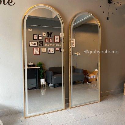 Mirror no.3
