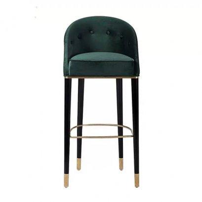 Bar stool no.2