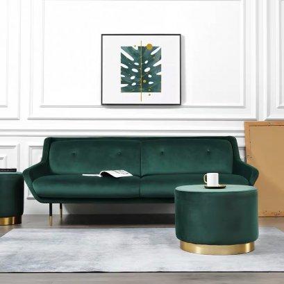 Sofa no.2