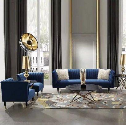 Sofa no.3