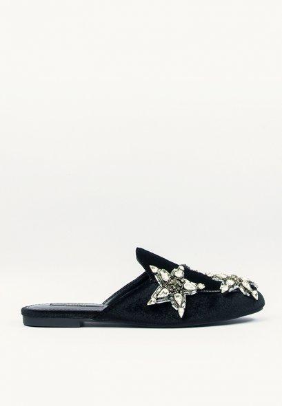 Stars Slippers